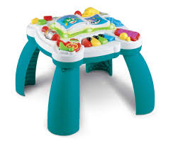 Step2 Art Master Activity Desk Green by Step2 Deluxe Art Activity Desk Uk 100 Images 100 Step2 Deluxe