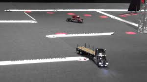 RC SEMI TRUCK ( 18 WHEELER ) RACING - YouTube Wltoys 18628 118 6wd Rc Climbing Car Rtr 4488 Online Tamiya 114 Scania R620 6x4 Highline Truck Model Kit 56323 Amazoncom Coolmade Conqueror Electric Rock Custom Built 14 Scale Peterbilt 359 Unfinished Man Metakoo Cars Off Road 4x4 Rc Trucks 40kmh High Speed Truckmodel Vs The Cousin Modeltruck Test Trailer 8 Youtube 77 Nikko Pro Cision Allied Van Lines 18 Wheeler Radio Control 24ghz Highspeed 4wd Remote Redcat Volcano18 V2 Mons Bestchoiceproducts Rakuten Best Choice Products 12v Ride On Tractor Big Rig Carrier