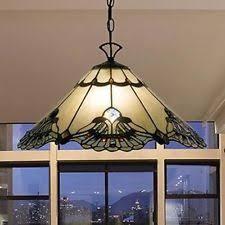 Plug In Swag Lamps Ebay by Tiffany Hanging Lamp Ebay