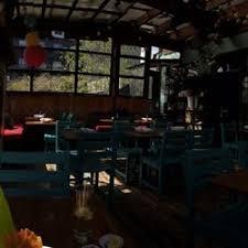 El Patio Fremont Number by El Camino 125 Photos U0026 364 Reviews Mexican 607 N 35th St