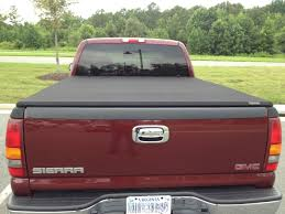 SilveradoSierra.com • Roll Up Or Tri-fold Tonneau Cover-Need Some ... Extang 83825 062015 Honda Ridgeline With 5 Bed Trifecta Soft Folding Tonneau Cover Review Etrailercom Covers Linex Of West Michigan Nd Collision Inc Truck 55 20 72018 2017 F250 F350 Solid Fold Install Youtube Daves Toolbox Fast Facts Americas Best Selling Encore Free Shipping Price Match Guarantee 17fosupdutybedexngtrifecta20tonneaucover92486