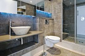 icandy kitchens joinery services in canberra