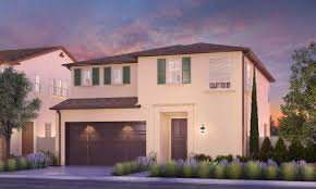 Lennar Next Gen Floor Plans Houston by New Homes In West Covina Ca Homes For Sale New Home Source