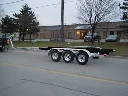 Craigslist Tri Axle Boat Trailer, Rv For Sale Houston Tx Craigslist ...