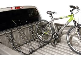 Bed : Bike Rack Truck Bed Single Cab Short Bed Chevy King Size Frame ... Fresh 2010 Stetdreams Truck Show Hawaii Web Exclusive S Enthill Bedrock Build Wooden Rack For Pickup Diy Pdf Corner Deck Bench Plans Premium Bed Fits All Trucks Kb Vdoo Fabrications Best Rated In Ladder Helpful Customer Reviews Amazoncom Aloha From Hawaii Tacoma World Sidemount Utility W Adjustable Support Arms 250 Heavy Duty Rack Ford Enthusiasts Forums Thule Products Toolmaster Hawaii 06 F350 Wpipe Racks Lic 774 Tsd Covers 69 Pvc Kayak Projects Pinterest Fish And