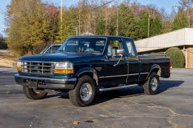 100 Pickup Truck Sleeper Cab New And Used S For Sale On CommercialTradercom
