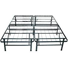 Target Bed Frames Queen by King Size Bed Frame Black Metal Bed Frame Queen Target Girls