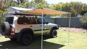 Dobinsons Roll Out Side Awning 2.5m X 2m | Rapid 4x4 270 Gull Wing Awning The Ultimate Shade Solution For Camping Eclipse Darche Outdoor Gear Arb 44 Accsories Product Catalogue Page Awnings Chris Awningsystems Tufftrek Rooftents 4x4 Tent Tailgate Quick Erect From Tuff Stuff 65 Shade Wall Winches Off Amazoncom 45 X 6 Rooftop Automotive Bugstop Room All Halvor Outhaus Uk Roof Rack Diy Aurora Roofing Contractors Top Tents And Side Vehicles Eezi Awn