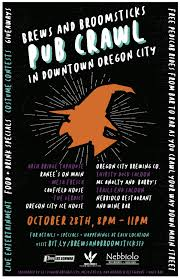 Halloween Warehouse Beaverton Oregon Hours by Downtown Oregon City Is The Place To Be For Halloween Oregon