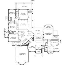 30 best Home plans images on Pinterest