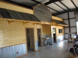 Rustic Log Cabin Man Caves | Log Cabin/Rustic Looking Garages ... I Finally Have A Bushcraft Man Cave And Work Shop Wellliked Traditional Pole Barn Homes With Rolling Garage Doors Backyard Shed Ideas Pinterest Men Cave Barns Pa For Constructing Your Or Patio Wondrous Living Quarters And 23 Cantmiss For Wick Buildings How To Store Classic Car To Frame Loft In Pole Barn General Discussion Five Preplanning Tips Building Or She The Ultimate Youtube Pursley Cstruction Klett Kave Barns Prices Kits Axsoriscom