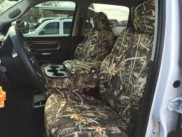 2013 Dodge Ram 1500 Realtree Max-4 Camo Front Row | Realtree Max-4 ... Truck Seat Covers For Dodge Ram Blue Black W Steering Whebelt Fia 2015 Wrangler Series Realtree Camo Perfect Fit Guaranteed 1 Year Warranty Katzkin Black Leather Int Seat Covers Fit 22017 Dodge Ram Crew Car Suppliers And 2018 New 2500 Truck 149wb 4x4 St At Landers Serving Mega Cab Leather Interior Kit Lherseatscom Youtube 6184574_orig 2013 1500 Max4 Front Row Steelcraft Chr7040tn Tan Radoauto