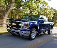 2015 Chevy Silverado Colors Best Of 2014 Chevy Silverado Z71 1500 ... 2018chevysilverado1500summwhite_o Holiday Automotive 2014 Chevrolet Silverado And Gmc Sierra Trucks Get Updated With More Used Lifted 1500 Ltz Z71 4x4 Truck For Sale New For 2015 Jd Power Cars Chevy Dealer Keeping The Classic Pickup Look Alive With This Rainforest Green Metallic Lt Crew Cab Chevroletoffsnruggedluxurytruck2014allnewsilveradohigh Black Truck Red Grille 42018 Mods Gm Tailgate Jam Session Colors Awesome High Desert Concept One Tuscany Unveils New Topoftheline Country