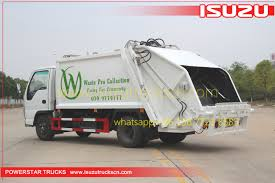 Compression Garbage Truck Isuzu 4 CBM At Price Concessions,Garbage ... Which Garbage Truck Do You Need Aacopiadoras View Royal Recycling Disposal Isuzu Npr Hd Dump Cars For Sale Used 2013 Mack Gu713 Dump Truck For Sale 6831 Dofeng Compressed For Salechina Used My Experience With A Dailydriver And Why I Miss It 2010 Crane Carrier Garbage Packer 552026 1993 Autocar Acl64 11139 Amazoncom Bruder Granite Halfpipe Toys Games Peterbilt Sale By Owner Trucks Rolloff Non Cdl Up To 26000 Gvw Dumps