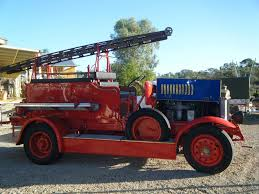 27 Dennis Fire Truck For Sale In Mildura VIC @ Whatsinyourpaddock Meet Dean Messmer Havasus Boat Broker And Aficionado Of All Antique Buddy L Fire Truck Wanted Free Toy Appraisals Wenmac Texaco Fire Truck Automotive Toys The Estate Sale Mack Fire Truck Customfire Built For Life You Can Count On At Least One New Matchbox Each Year Water Tower Price Guide Information 1991 Pierce Arrow 105 Quint For Sale By Site 1935 Federal 2058869 Hemmings Motor News Classic 1938 Ford F3 Pickup Sale 2052 Dyler