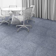 Flor Contract Carpet Tile