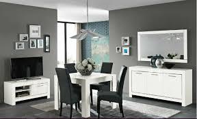 8 teiliges wohnzimmermöbel esszimmermöbel italienische möbel