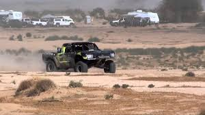 Fuel Off Road Trophy Truck Race Parker, Az - YouTube Motorcycles To Ultra4 Offroad Racing Vehicles In North America Trophy Truck Gta Wiki Fandom Powered By Wikia Race Stock Photos Images Alamy Vildosola 21 On Vimeo 1966 Ford F100 Flareside Abatti Racing Trophy Truck Fh3 Best Offroad Races In 5 V Online 2015 Score Baja 1000 1 Galindo Motsports Drive Experience Desert Pack Gold Coast And Video Find Godzilla A Terrorize The Motor Pin Melissa Jones Off Road Race Trucks Pinterest Truck