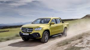 2018 Mercedes-Benz X-Class Pickup Line PROGRESSIVE (Color: Limonite ... 2018 Mercedesbenz Xclass Pickup First Drive Review Car And Driver Xclass Truck Hicsumption 2017 Glt Spied In Spain Aoevolution Cadillac Models Mercedes Benz Jlfbei Reveals Concepts Stockholm Autotraderca Enters Market With Allnew Pickup Truck Protype Front Three Quarter Motor Trend This Bmw Rival To The Could Be A Official Details Pictures Video Of New Will Concept Hit Paris X Class 4k 8k Wallpaper