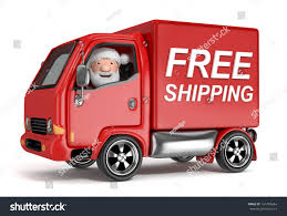 3 D Cartoon Santa Claus Free Shipping Stock Illustration 161409644 ... An Mec Truck Hauling An Evergreen Shipping Container Along The M20 Free Stock Illustration Illustration Of Logistic Mando3dcontainership5yardtruck Blendernation Vector A Black And White Shipping Big Rig Truck By Fast Vector Delivery 34506115 Daron Ups Pullback Package New 6899920041 Royalty Image Osm Worldwide Container Transit Psd Mockup Mockups Images Highway Asphalt Transportation Lorry Cargo India Transportation Sticker Red Stock