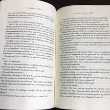 Book Of The Month Review + Coupon Code - August 2018 ... Google Home Max Is Way Down To 262 137 Off With Coupon Moto X Code Republic Wireless Best Hybrid Car Lease Coupon Meaning In Hindi Kohls 30 Online Bluechip Wrestling Oster Blender Promo Use Fb20 For 20 Bonus National Sprint Car Smart Levels Cyber Monday When Republic 2018 Modern Vintage Codes Blockbuster Mywmtgear 2019 How Thin Affiliate Sites Post Fake Coupons Earn Ad Iphone 4s Black Friday Deals Movie Money Discount Sprints Unlimited Kickstart Plan Is Only 15 Per Month New Premium Plan Comes An Amazon