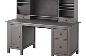 Ikea Hemnes Desk Uk by Great Corner Desk With Hutch Ikea 9660 For Desk With Hutch Ikea