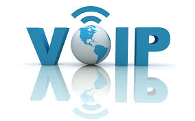 VOIP – Recentfusion.com Top 10 Voip Engineer Interview Questions Youtube Best 25 Help Ideas On Pinterest Questions How And Why Evaluation Of Voip Vendor Is Necessary Ground Report Roeland Van Wezel Broadsoft Telecom Summit Job Interview And Answers Sample Tplatesmemberproco Cisco Voip Sample Resume Narllidesigncom The Best Frequently Asked Recentfusioncom Insider Feature Find Me Follow Phlebotomist Answers Customer Service Answering Daily Ic Design Engineer Resume