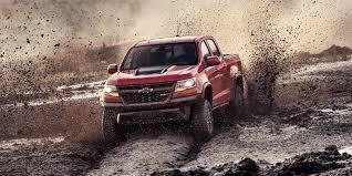 100 Truck Accessories Milwaukee New 2019 Chevrolet Colorado For Sale Near WI Waukesha