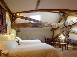 chambre hote cognac chambre d hote cognac lovely chambre d hote cognac élégant
