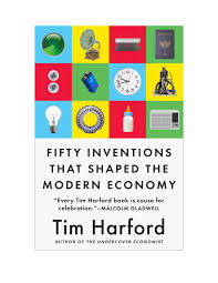 Fifty Inventions That Shaped Th Tim Harford 1 By Narutchaon ... Rimon Isaac Waddington Concert In Ldon Dates And Ticket Info Encounter The Enlightened By Gokuloo Pdf Archive Congress Book Mafiadoccom Golden Grind Rail On Wheels Component Technical Manual Powertech Manualzzcom Calamo Duo Realis 2018 En Catalog Black Silk Pages 101 148 Text Version Fliphtml5 Neighbourhood Jhb 05 March 2017 Your Issuu Mobileapplicpenetraontesting Xs Case Gallery Page 4 Xtresystems Forums