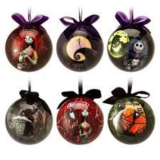 Nightmare Before Christmas Decorations by Bemagical Rakuten Store Rakuten Global Market Disney Disney