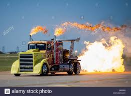 Shockwave Jet Truck Stock Photos & Shockwave Jet Truck Stock Images ... Worlds Faest Jet Semi Bob Motz Night Of Thunder 2014 Youtube Toilet And Water Service Trucks Jettekno Oyjettekno Oy Download Shockwave Jet Truck Cars 19x1200 Hd Wallpaper Free Zrodz Customs Truck A Friends 79 F150 With A 429 Cobra Toronto Motsports Park Nitro National Featured Cars Shockwave Flash Fire The Fort Worth Alliance Air Show Is Truckairplane Drag Race Cleveland Airshow Bangshiftcom Hydroexcavation Vaccon