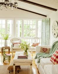 Country French Living Rooms by Pinterest French Living Rooms