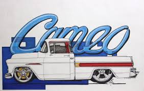 Automotive Art By Ray 8year Project Build 1972 Chevrolet C10 Comes To Life Hot Rod Network Sv Gallant Fox El Salvador Costa Rica 2010 Really Chevy Come On Man Sigh Evga Forums Your Past F150s Page 4 Ford F150 Forum Community Of My Ol Pig The Fordificationcom Behind Scenes The 1970 Pontiac Gtos From Dazed And Confused C10 Crittden Automotive Library Greenlight 69 71 72 Cheyenne Pickups Included Amazoncom Gm Die Cast Scale Colctible Model Crossfit Forging Elite Fitness Wednesday 080423 Hot Rod Hotrod Street Seetrod Raodtruck Truck 6772 Trucks Texags