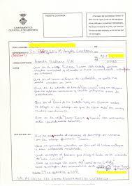 Lenguaje Formal E Informal Con Ejemplos