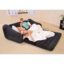Marshmallow Flip Open Sofa Canada by Cars Toddler Sofa Bed Sofa Hpricot Com