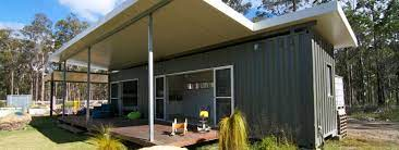 104 Shipping Container Homes For Sale Australia Pop Up Shops Modifications