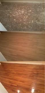 vinyl flooring cost the durability of linoleum and vinyl flooring