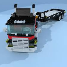 Truck Trailer Lego Set 5590 3D Model $39 - .max - Free3D Lego Technic 2in1 Mack Truck Hicsumption Moc Tanker Itructions Youtube Lego City 3180 Tank Speed Build Main Transport Remake Legocom Fire Station 60110 Ugniagesi 60016 The Next Modular Building Revealed Brickset Set Guide And Road Repair Juniors Toys Stop Motion Rescue Brick Expands Its Brickbuilt Lineup With New 2500piece Duplo My First Cars Trucks 10816 Ireland