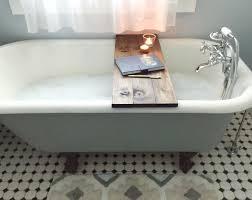 Bamboo Bathtub Caddy Bed Bath Beyond by Design Wooden Bathtub Caddy U2014 The Decoras Jchansdesigns