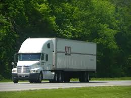 Pam Transport Price Of Negligence Firm To Pay 200 After Worker Hit By Truckers Like Over The Road As Much They Like Hemorrhoids Demand For Semitruck Drivers Increases News9com Oklahoma Dry Bulk For The Long Haul Rerves Staff Sergeant John Moore And Pamtransport Pam Transport I40 Sb Part 3 American Trucking Associations Takes An Indepth Review Into Please Help Me Find A Company Who Will Accept In To Paid Cdl Patriot Ride Fleet Inc My Tmc Orientation And Traing Page 1 Ckingtruth Possibly Dumb Question How Are Taxes Handled As An Otr