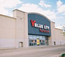 Value city furniture westland mi