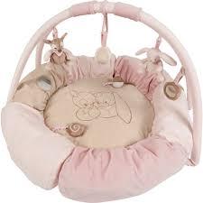 tapis bébé pas cher sur lareduc