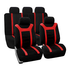 Full Set Red Black Air Mesh Sports Car Truck SUV Auto Racing Seat ... Segedin Truck Auto Parts Sta Performance Sparco R100 Reclinable Racing Seat Black Guerilla Na Mx Filetruck Racing Low Mounted Seat Flickr Exfordyjpg Hoonigan Racings Ford Raptortrax The Id Agency Create Mastercraft Seats Quality Off Road For Promonster Gen2 By Tlerbuilt Alinum In Custom Sizes Teal Seats Google Search For My Car Pinterest Teal 2015 Toyota Tundra Trd Pro Will Race Stock Class The 2014 Cobra On Twitter Yeah Cobraseats Cobrotsport Big Shows Customized Tacomas And 2012 Camry Pace At Sema