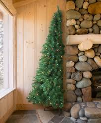 Tree Classics Murphy Flatback Artificial Christmas Multi