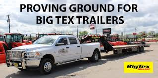 Ag & Construction Equipment Dealer In Sulphur Springs, Texas Visit Lake Country Chevrolet Your Jasper New Or Used Car Dealer Mhc Kenworth Joplin Mo Trucks Truck Accsories Archives Featuring Linex And Deer Hunting Forums Ranch Hand Protect Homepage East Texas Equipment Center Topperking Tampas Source For Truck Toppers Accsories Amazoncom Leader Xtreme Guard 5 Layers Pick Up Gets Bed Awesome Custom Lift Install Mikes Dowden Supply Contractor Supplies In Longview Tyler