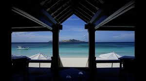 100 Aman Resort Amanpulo Pulo 2019 Palawan Philippines S