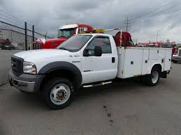 2005 Ford F-550 XL Mechanic / Service Truck For Sale | Cleveland, OH ... Lewis Utility Truck Sales Inc 2019 Ford F550 4x4 Xl Knapheide Ext Cab Mechanic Crane Midway Freightliner Truck Center Beds Service For Sale Used 2006 F350 Sd Supercab 2wd For In 1997 F800 Mechanics Sale Youtube Utility Trucks In Minnesota 20 Top Service Trucks For Sale In Phoenix Az Mn New Upcoming Cars Old Ford Near Me Authentic Our 7 Fullsize Pickup Ranked From Worst To Best