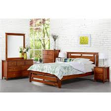 nice ideas cook brothers bedroom sets cook brothers bedroom sets