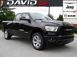 New 2019 RAM All-New 1500 Big Horn/Lone Star Quad Cab In Glen Mills ... New 2019 Ram Allnew 1500 Big Hornlone Star Quad Cab In Costa Mesa Amazoncom Xmate Custom Fit 092018 Dodge Ram Horn Remote Start Pickup 2004 2018 Express Anderson D88047 Piedmont Classic Tradesman Quad Cab 4x4 64 Box Odessa Tx 2wd Bx Truck Crew Standard Bed 2015 Used 4wd 1405 Sport At Landmark Motors Inc 2017 Tradesman 4x4 Box North Coast 2013 Wichita Ks Hillsboro Braman 2014 Lone Georgia Luxury